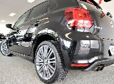 Foto VW Polo 1,4 TSi 150 BlueGT DSG 5d