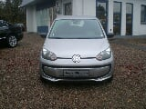Foto Vw up! 60 Take Up! BMT