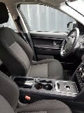 Foto Land Rover Discovery Sport 2,0 TD4 150 Pure...