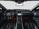 Foto Land Rover Range Rover Evoque 2,2 SD4 Dynamic...