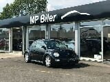 Foto VW New Beetle 2,0 Highline aut. 2d