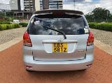 Photo Toyota spacio - Bomet | | Kenya | Loozap