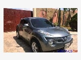 Photo Nissan Juke - | Thika Road | Kenya | Loozap