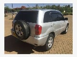 Photo Toyota rav4 - Bomet | | Kenya | Loozap