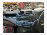 Photo Toyota Crown Royal 2.5 - Nairobi | | Kenya |...