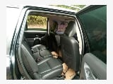 Photo Volvo XC90, DIESEL, 2009 - Nairobi | | Kenya |...