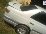 Photo Toyota Premio 2000 - | Kisii, Central |