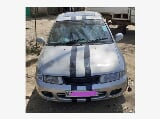 Photo Mitsubishi Carisma for sale - Narok | | Kenya |...