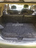 Photo Nissan Note E11