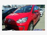 Photo Volkswagen Up - Coast | | Kenya | Loozap