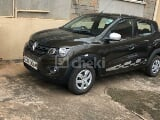Photo 2016 Other Automatic Renault Kwid