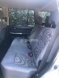 Photo Nissan Patrol Y61 for sale