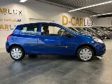 Photo Renault Clio 1.2i Expression! Garantie 12 mois!...