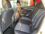 Photo Nissan Qashqai 1.6 dCi 130ch Connect Edition...