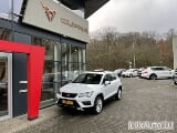 Photo Seat, Ateca, 1.4 TSi XCellence