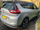 Photo Renault grand scenic energy tce 130 bose edition
