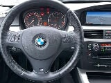 Photo BMW 320 d xDrive Touring (E91)