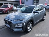 Photo Hyundai, Kona, 1.6 CRDi 115 Twist Techno Pack