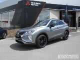 Photo Mitsubishi, Eclipse Cross, 1.5 T Black Line 2WD