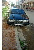 Photo Volvo XC90 Diesel -1992