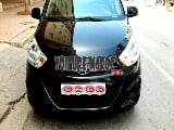 Photo Hyundai i 10 Essence Mod 2018 à Oujda