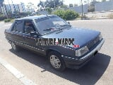 Photo Renault R9 Essence Mod 1999 à Casablanca
