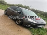 Photo Ford C-Max Diesel Mod 2017 à Nador