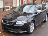 Photo Volvo S40 - Essence
