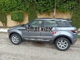 Photo Land Rover Range Rover Evoque Diesel Mod 2013 à...