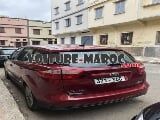 Photo Ford C-Max Essence Mod 2016 à Casablanca