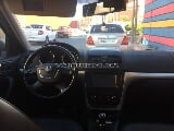 Photo Skoda Yeti Laayoune
