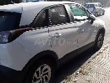 Photo Opel crossland x enjoy 1.6 CTDI 120 6 chv -2018