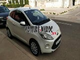 Photo Ford Ka Essence Mod 2013 à Agadir