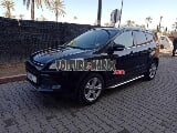 Photo Ford Kuga Diesel Mod 2014 à Marrakech