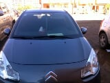 Photo Citroen C3 - Diesel