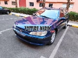 Photo Peugeot 406 Break Sw 1.9 TD Deouana 2010 à Agadir