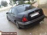 Photo Rover 416 a vendre - Taza