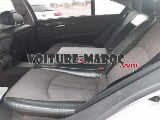 Photo Mercedes-Benz 220 Diesel Mod 2006 à Agadir