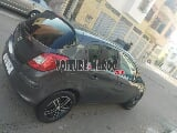 Photo Corsa Opel Essence Mod 2013 à Agadir