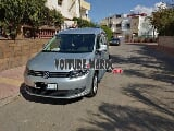 Photo Caddy Volkswagen Diesel Mod 2012 à Ratba