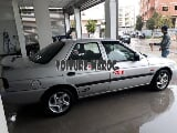 Photo Ford Escort Diesel Mod 2001 à Meknès