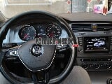 Photo GOLF 7 Volkswagen Diesel Mod 2017 à Khouribga