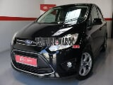 Photo Ford c-max 1.6 TDCi 95 TREND à Marrakech