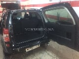 Photo Suzuki Grand Vitara Meknes
