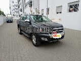 Photo Ford Ranger Diesel Automatic Full Option Cuir...