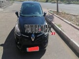 Photo Renault Clio Automatique 1ere Main à Casablanca