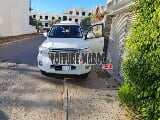 Photo Toyota Land Cruiser Diesel Mod 2014 à Agadir