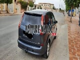 Photo Ford C-Max Diesel Mod 2008 à Oujda