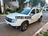 Photo Dacia Duster 4x4 Prestige Cuir Full à Casablanca