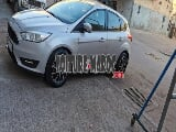 Photo Focus Ford Diesel Mod 2016 à Agadir